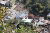 Tierra Linda school